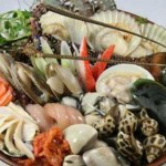 Ăn hải sản dễ bị dị ứng