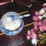 Đặc sản Đà Nẵng