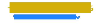 Đặc sản miền trung